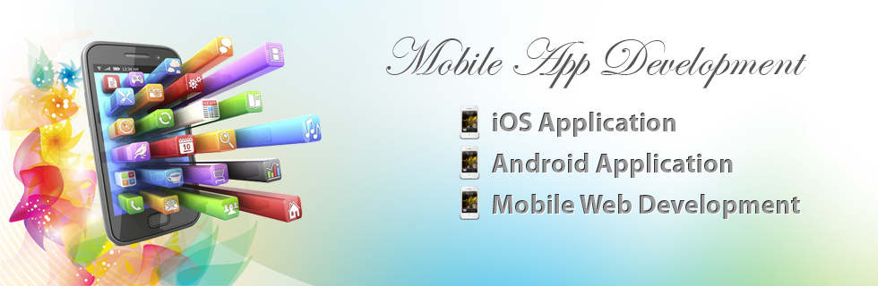 InfoVilla Mobile Apps
